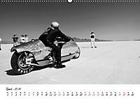 Der Rausch der Geschwindigkeit (Wandkalender 2019 DIN A2 quer) - Produktdetailbild 4