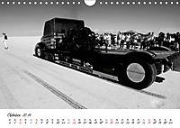 Der Rausch der Geschwindigkeit (Wandkalender 2019 DIN A4 quer) - Produktdetailbild 10