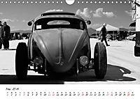 Der Rausch der Geschwindigkeit (Wandkalender 2019 DIN A4 quer) - Produktdetailbild 5