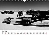 Der Rausch der Geschwindigkeit (Wandkalender 2019 DIN A4 quer) - Produktdetailbild 3