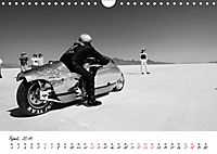 Der Rausch der Geschwindigkeit (Wandkalender 2019 DIN A4 quer) - Produktdetailbild 4