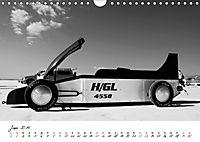 Der Rausch der Geschwindigkeit (Wandkalender 2019 DIN A4 quer) - Produktdetailbild 6