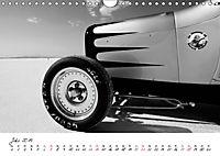 Der Rausch der Geschwindigkeit (Wandkalender 2019 DIN A4 quer) - Produktdetailbild 7