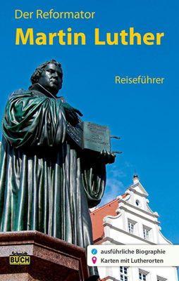 Der Reformator Martin Luther - Wolfgang Hoffmann pdf epub