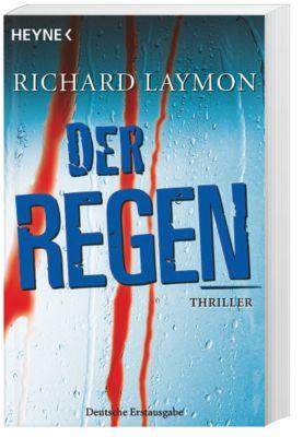 Der Regen, Richard Laymon