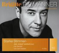 Der Reinfall, 4 Audio-CDs, Carl Hiaasen