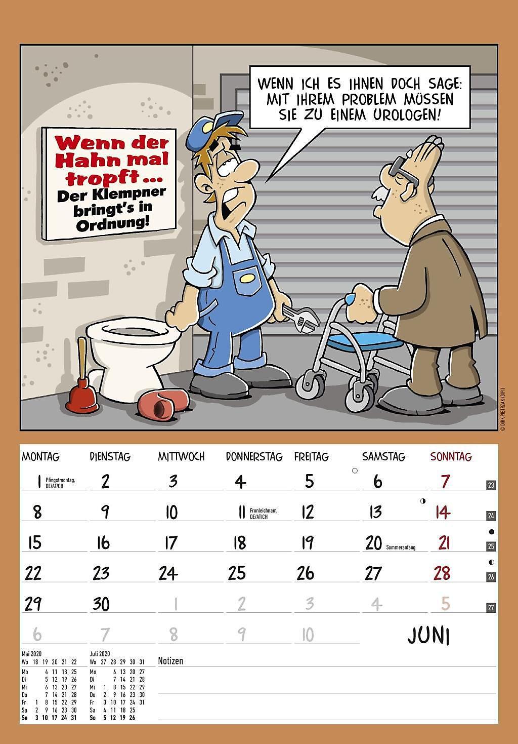 In der Rentner Wohnung wird deftig gefickt
