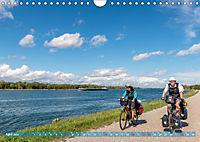 Der Rhein - Von den Alpen bis zur Nordsee (Wandkalender 2019 DIN A4 quer) - Produktdetailbild 4