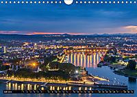 Der Rhein - Von den Alpen bis zur Nordsee (Wandkalender 2019 DIN A4 quer) - Produktdetailbild 7
