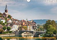 Der Rhein - Von den Alpen bis zur Nordsee (Wandkalender 2019 DIN A4 quer) - Produktdetailbild 3