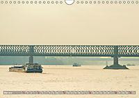 Der Rhein - Von den Alpen bis zur Nordsee (Wandkalender 2019 DIN A4 quer) - Produktdetailbild 5