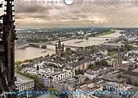 Der Rhein - Von den Alpen bis zur Nordsee (Wandkalender 2019 DIN A4 quer) - Produktdetailbild 8