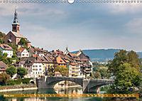 Der Rhein - Von den Alpen bis zur Nordsee (Wandkalender 2019 DIN A3 quer) - Produktdetailbild 3