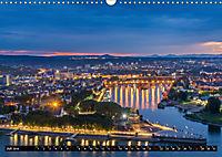 Der Rhein - Von den Alpen bis zur Nordsee (Wandkalender 2019 DIN A3 quer) - Produktdetailbild 7
