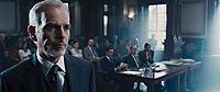 Der Richter - Recht oder Ehre - Produktdetailbild 7