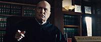 Der Richter - Recht oder Ehre - Produktdetailbild 4