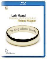 Der Ring Ohne Worte, Lorin Maazel, Bp