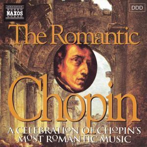 Der Romantische Chopin, Diverse Interpreten