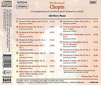 Der Romantische Chopin - Produktdetailbild 1