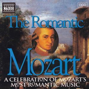 der Romantische Mozart, Diverse Interpreten