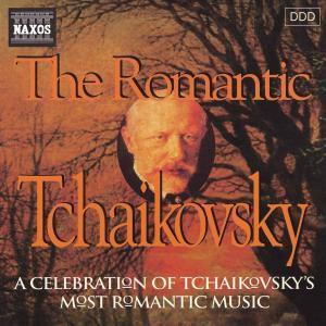 Der Romantische Tschaikowsky, Diverse Interpreten