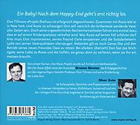 Der Rosie-Effekt, 6 Audio-CDs - Produktdetailbild 1