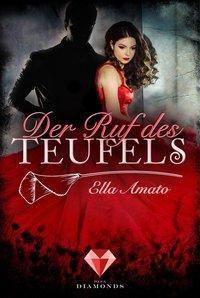 Der Ruf des Teufels - Ella Amato |