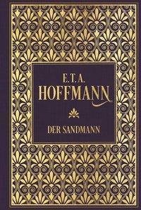 Der Sandmann - E. T. A. Hoffmann |