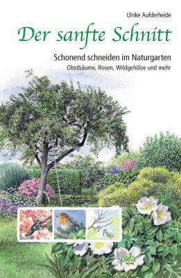 Der sanfte Schnitt - Ulrike Aufderheide pdf epub