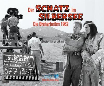 Der Schatz im Silbersee - KMFF Gruppe |