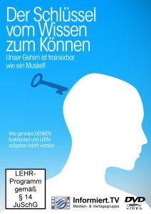 Der Schlüssel-Vom Wissen Zum Können, Manfred J. Lorenz