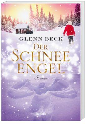Der Schneeengel, Glenn Beck