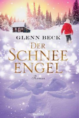 Der Schneeengel, Beck Glenn