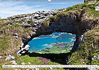 Der schöne Wolfgangsee im Salzkammergut (Wandkalender 2019 DIN A2 quer) - Produktdetailbild 10