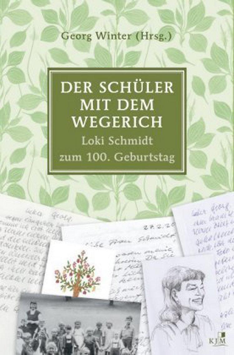 Der Schüler Mit Dem Wegerich Buch Bei Weltbildde Bestellen