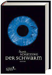 Der Schwarm, Frank Schätzing