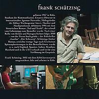 Der Schwarm, 10 Audio-CDs - Produktdetailbild 2