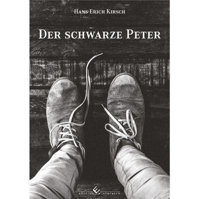 Der schwarze Peter, Hans-Erich Kirsch