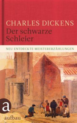 Der schwarze Schleier, Charles Dickens