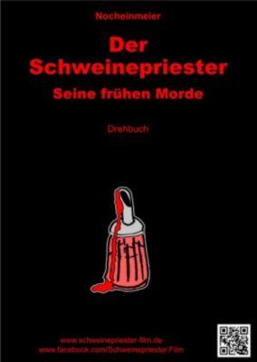 Der Schweinepriester, Jürgen Meier