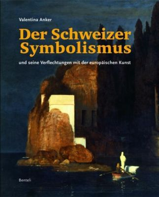 Der Schweizer Symbolismus, Valentina Anker