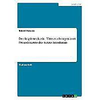 Principles and Practice of Emergency Neurology Handbook for Emergency