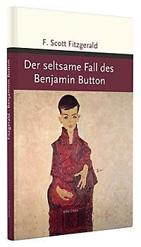 Der seltsame Fall des Benjamin Button - Produktdetailbild 1