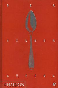 Der Silberlöffel - Produktdetailbild 1