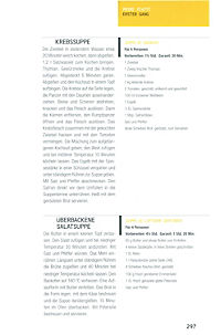 Der Silberlöffel - Produktdetailbild 4