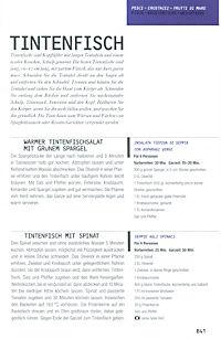 Der Silberlöffel - Produktdetailbild 6