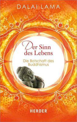 Der Sinn des Lebens, Dalai Lama XIV.