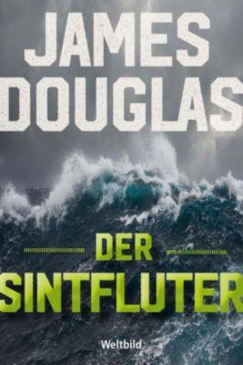 Der Sintfluter, James Douglas