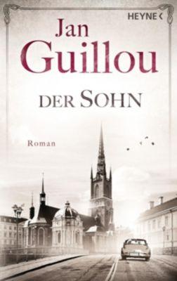 Der Sohn, Jan Guillou