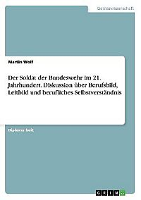 Martin wolf the shifts and the shocks pdf